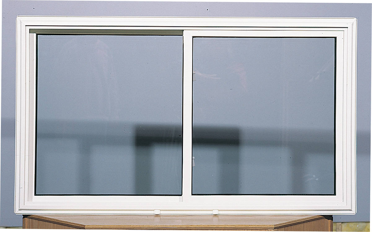 basement window ideal for small basement or cellar window openings
